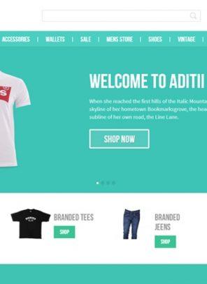 Sữ dụng website hiệu quả trong bán hàng
