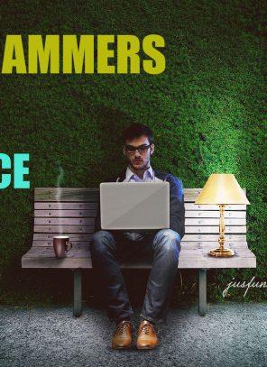 Vì sao lập trình viên chỉ muốn code trong im lặng?