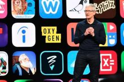 Trong tuần này, Apple đã cố chứng minh một điều: Họ sẽ không ép buộc người dùng phải mua iPhone mới