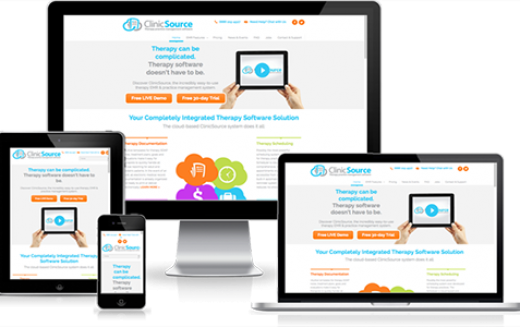 Kiến thức về website và thiết kế website có thể bạn chưa biết