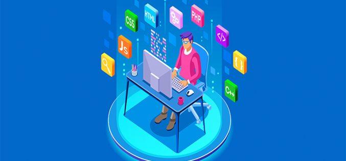 Tổng hợp 5 nền tảng tạo website tốt nhất ở Việt Nam